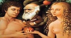 Darwinisme, créationnisme(s) et terrorisme intellectuel