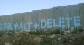 Israël-Palestine : pourquoi la paix n'est pas pour demain.